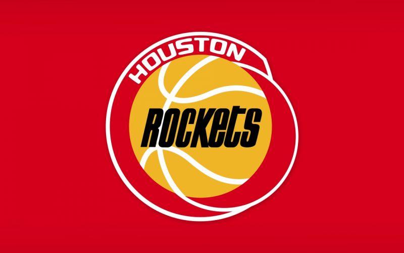 HOUSTON ROCKETS basketball nba (69) wallpaper
