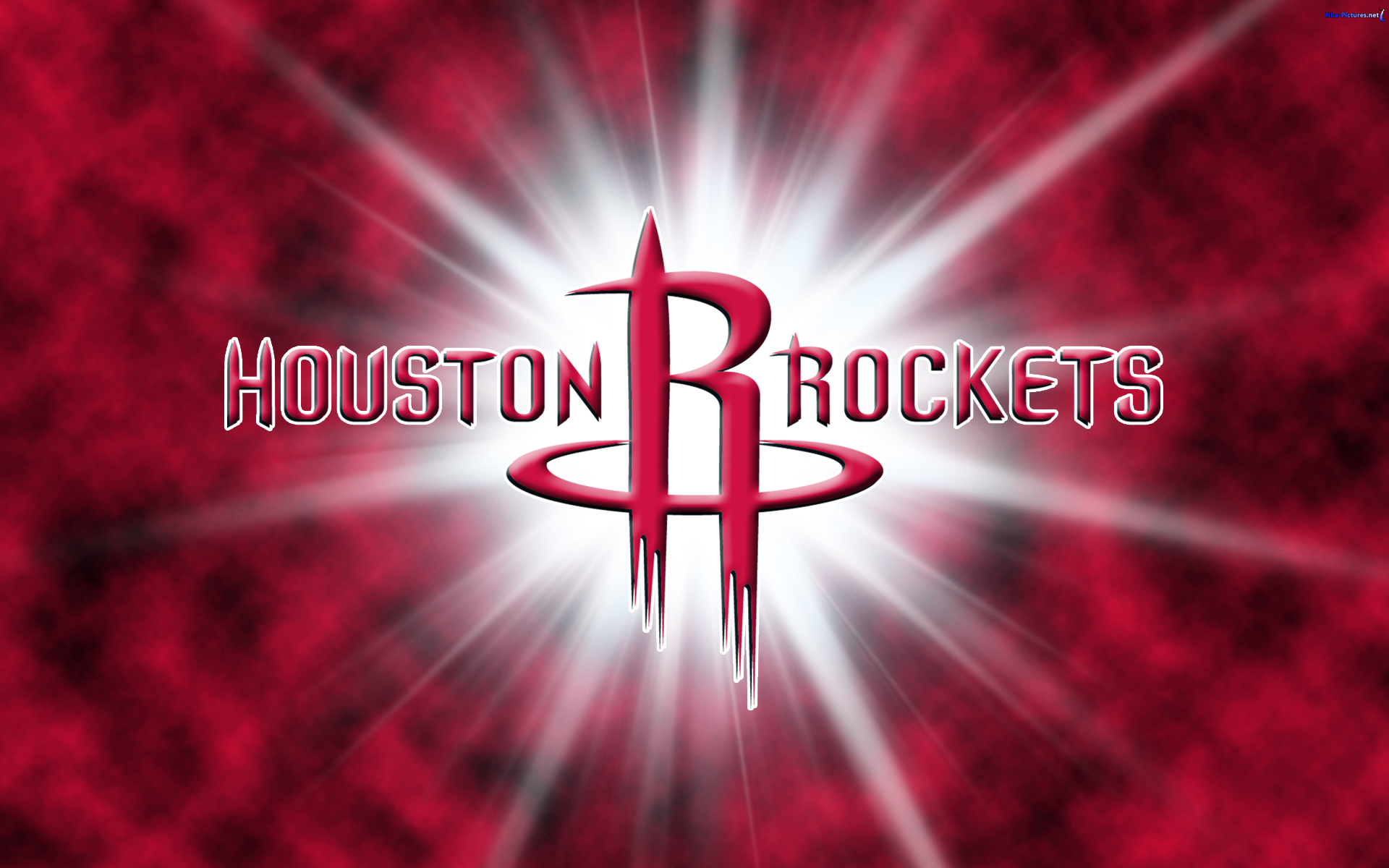 houston rockets wallpaper imagenes