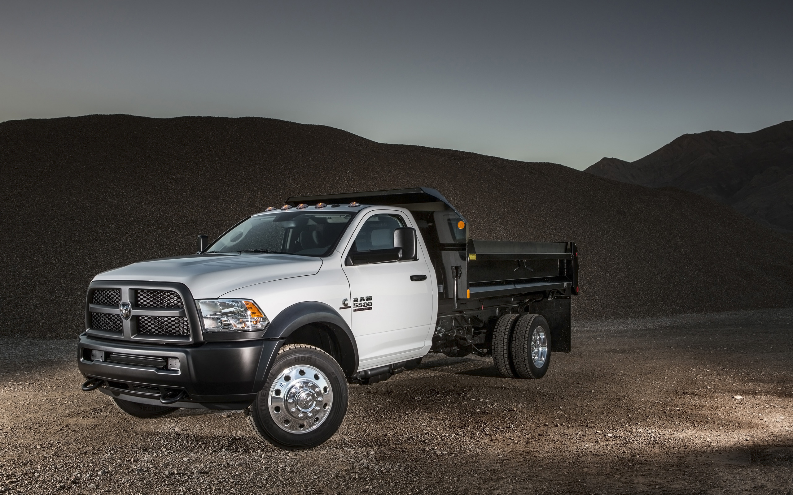 2014 dodge ram 5500 4x4 chassis cab f wallpaper for 5500 3