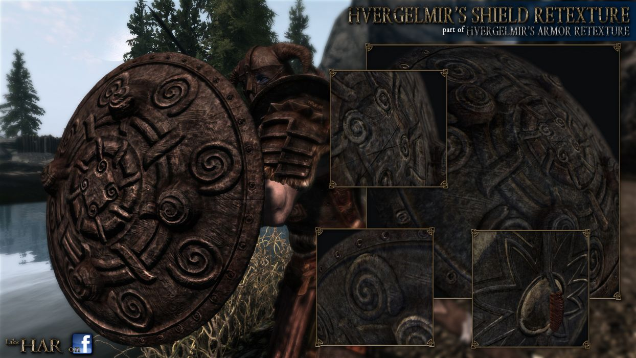SKYRIM elder scrolls fantasy (10) wallpaper