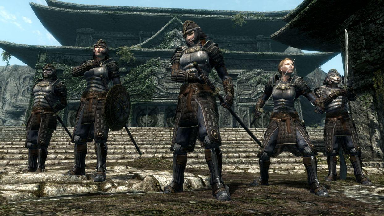 The Elder Scrolls: Blades gratis konstelos edelsteine, gems und juwelen