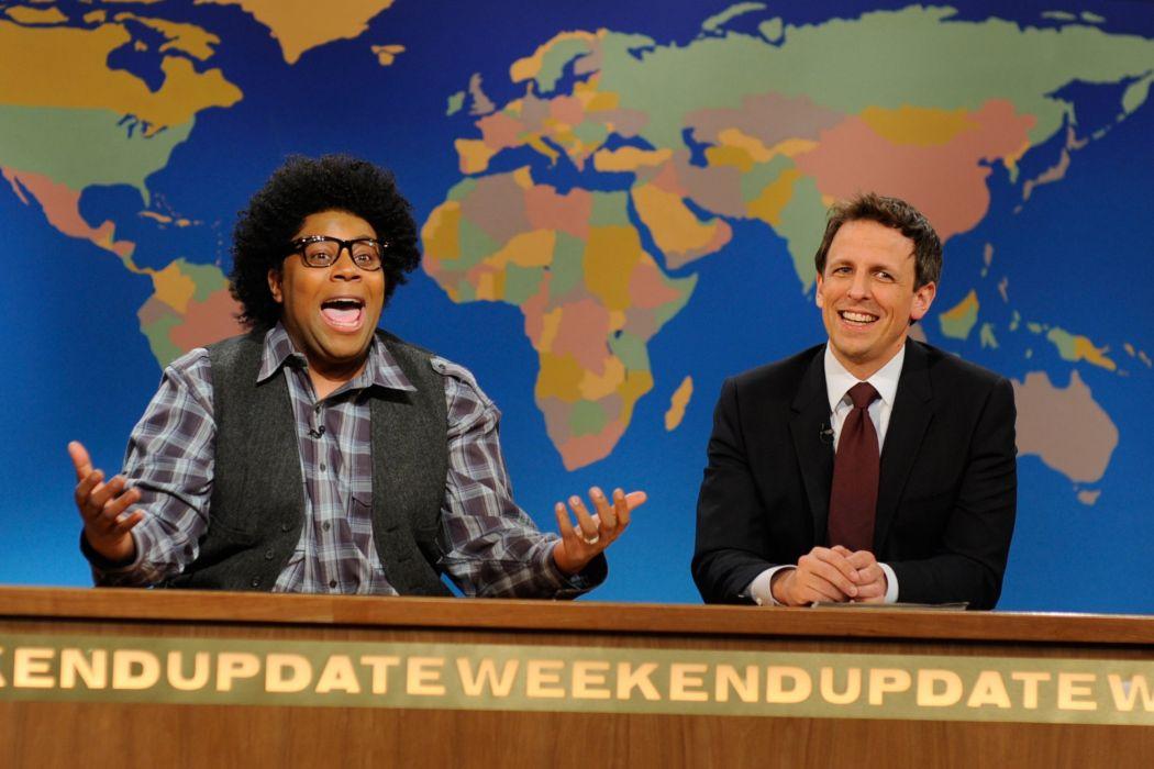 SATURDAY-NIGHT-LIVE comedy television humor funny (1) wallpaper