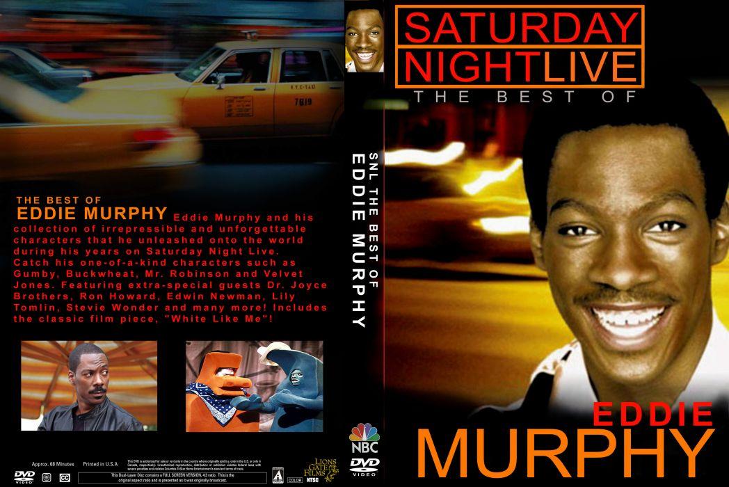 SATURDAY-NIGHT-LIVE comedy television humor funny (2) wallpaper
