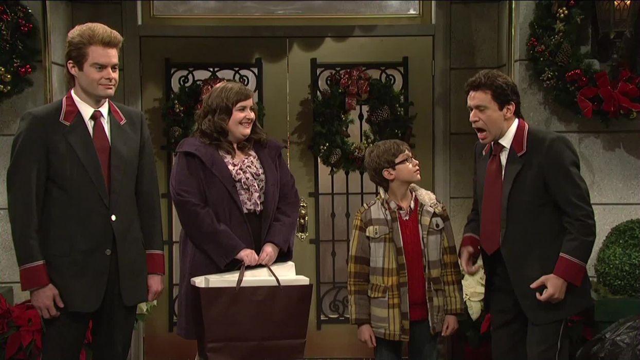 SATURDAY-NIGHT-LIVE comedy television humor funny (5) wallpaper