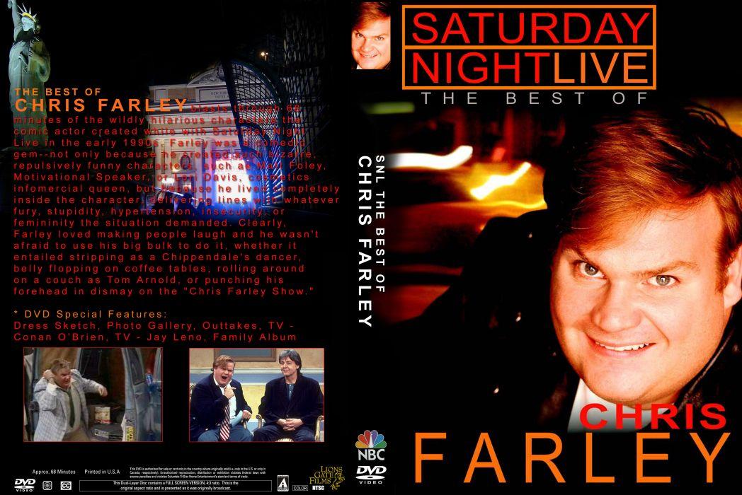 SATURDAY-NIGHT-LIVE comedy television humor funny (7) wallpaper