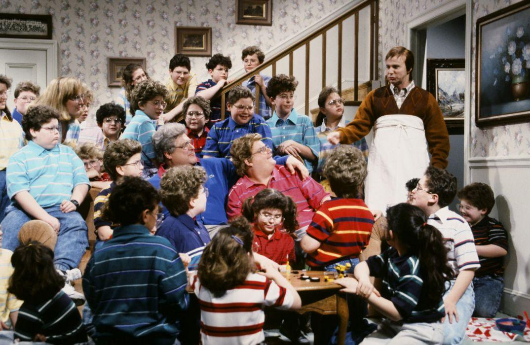 SATURDAY-NIGHT-LIVE comedy television humor funny (16) wallpaper