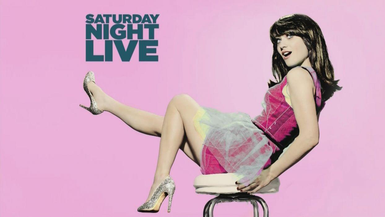 SATURDAY-NIGHT-LIVE comedy television humor funny (20) wallpaper