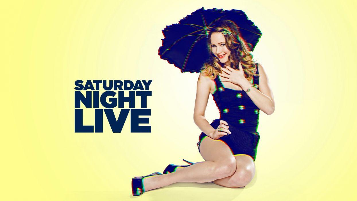 SATURDAY-NIGHT-LIVE comedy television humor funny (29) wallpaper