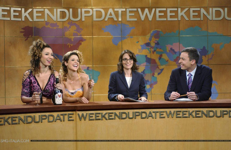 SATURDAY-NIGHT-LIVE comedy television humor funny (44) wallpaper