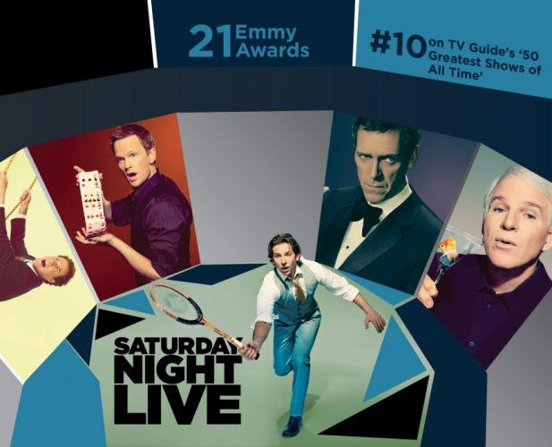 SATURDAY-NIGHT-LIVE comedy television humor funny (46) wallpaper