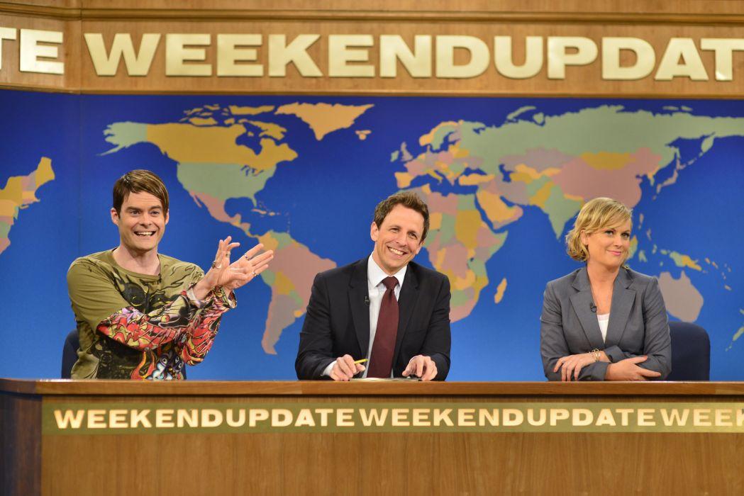 SATURDAY-NIGHT-LIVE comedy television humor funny (57) wallpaper