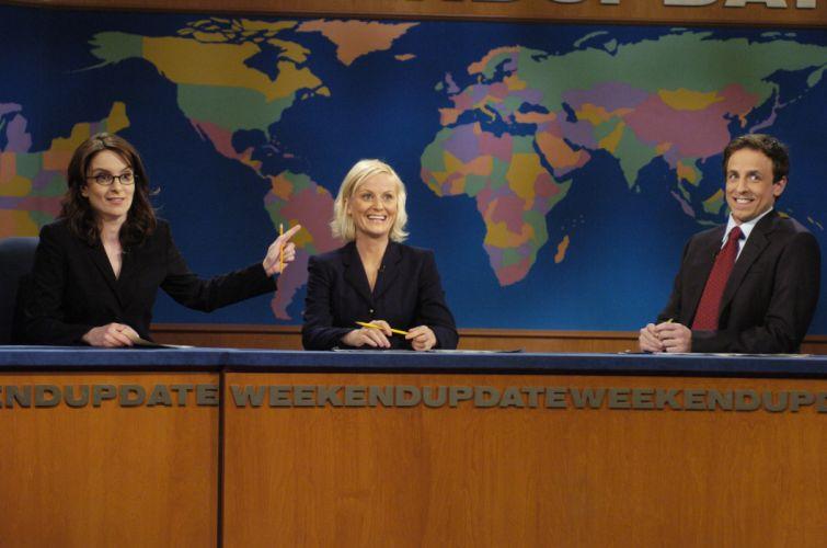 SATURDAY-NIGHT-LIVE comedy television humor funny (59) wallpaper