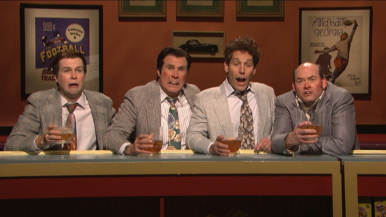 SATURDAY-NIGHT-LIVE comedy television humor funny (71) wallpaper