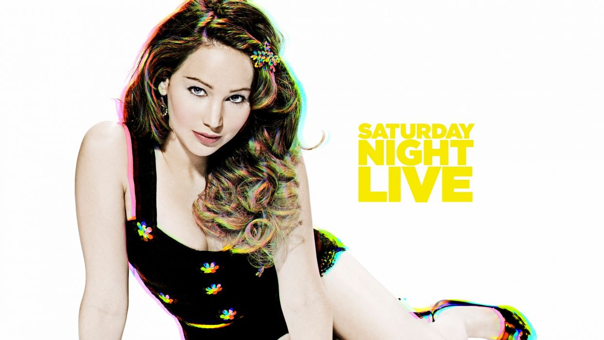 SATURDAY-NIGHT-LIVE comedy television humor funny (81) wallpaper