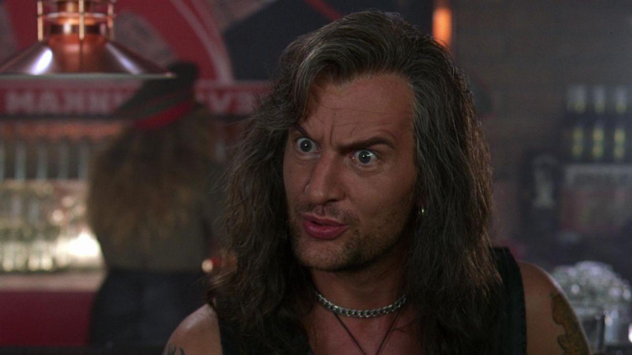 WAYNES-WORLD comedy heavy metal movie waynes world (23) wallpaper