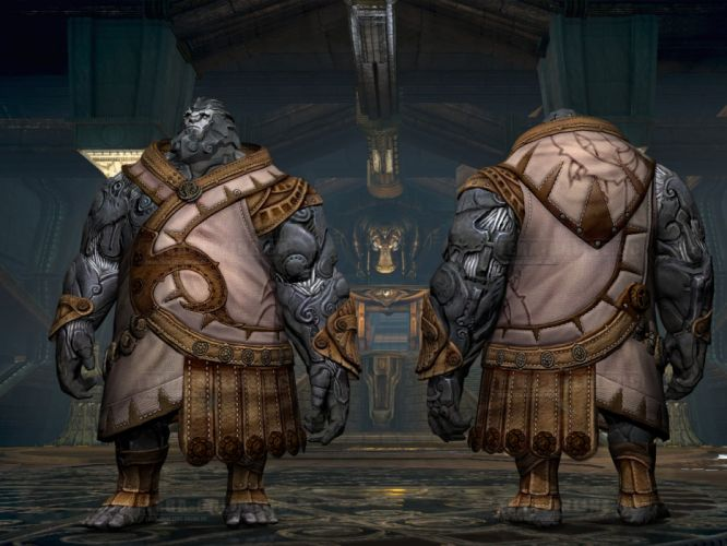 TERA ONLINE fantasy adventure game (32) wallpaper