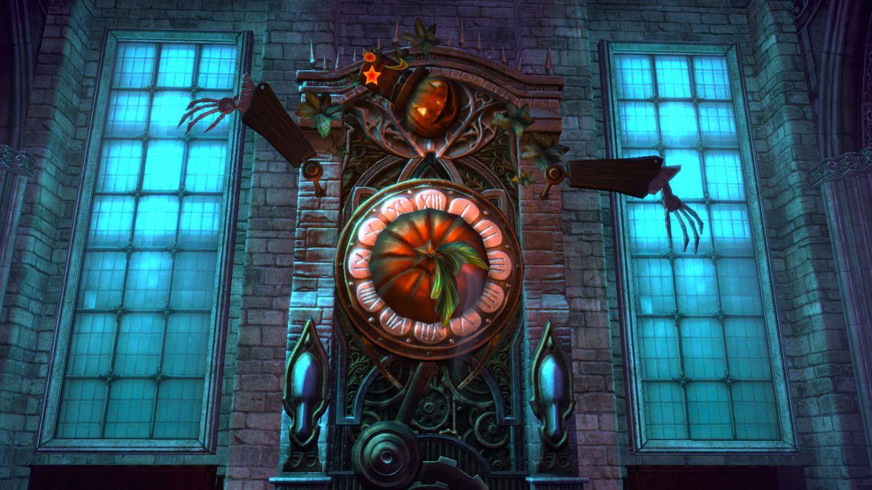 TERA ONLINE fantasy adventure game (149) wallpaper