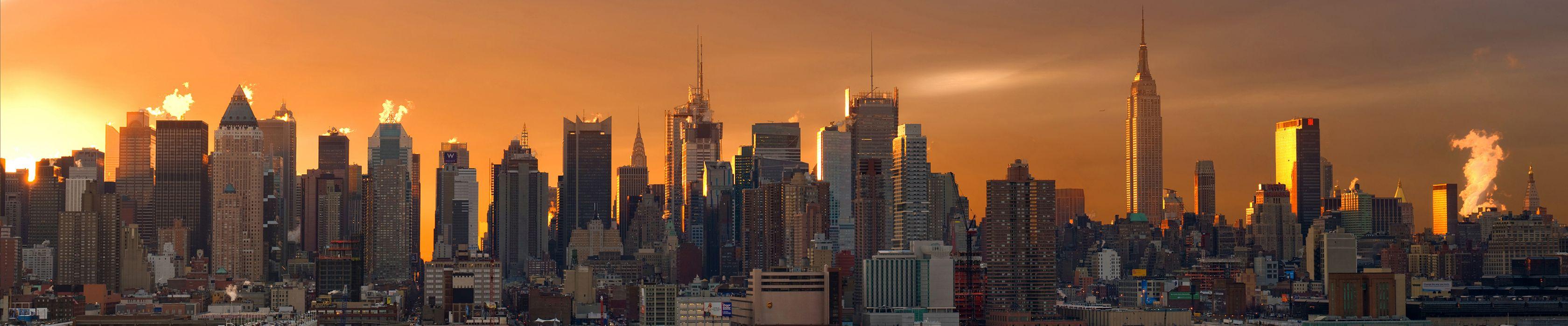 New York City   y wallpaper