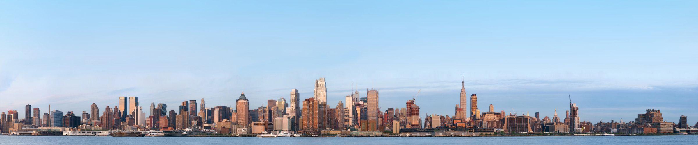 New York City j wallpaper