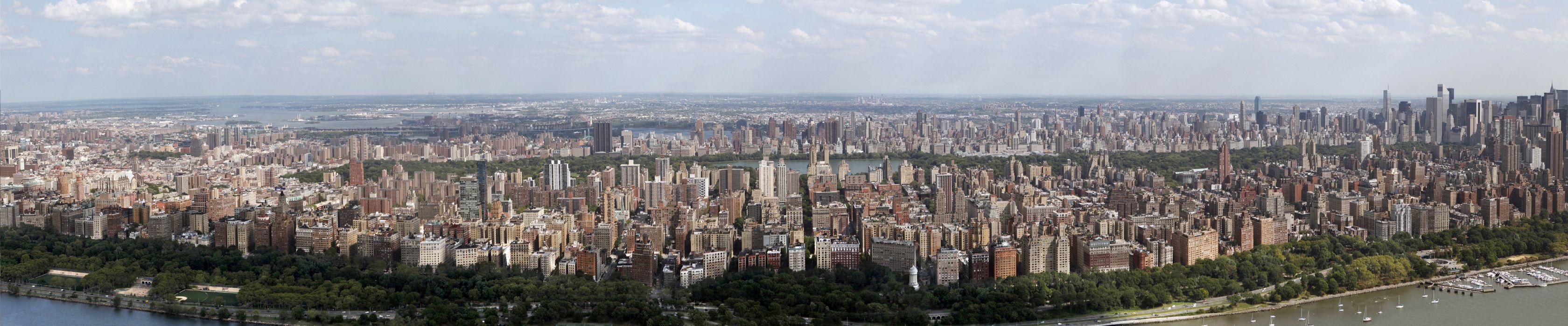 New York City Central Park     g wallpaper