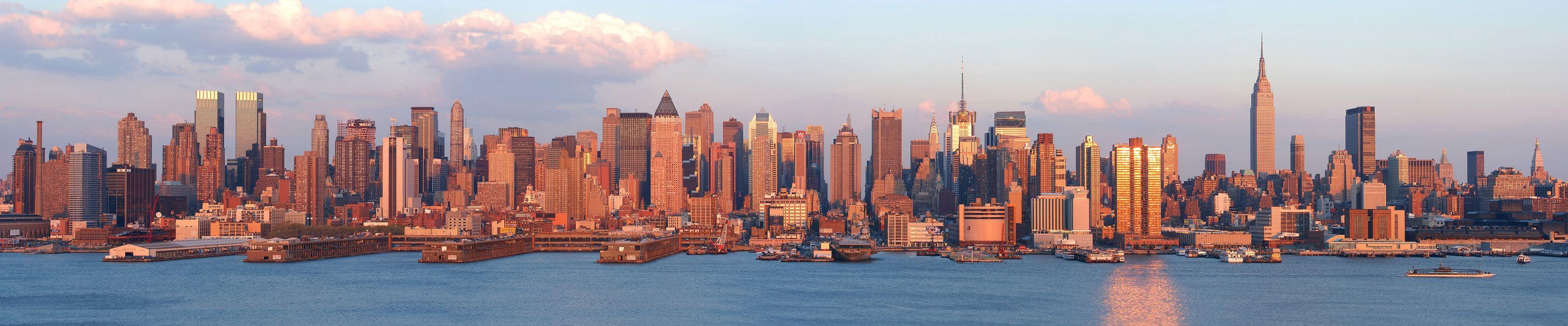 New York Manhattan    j wallpaper