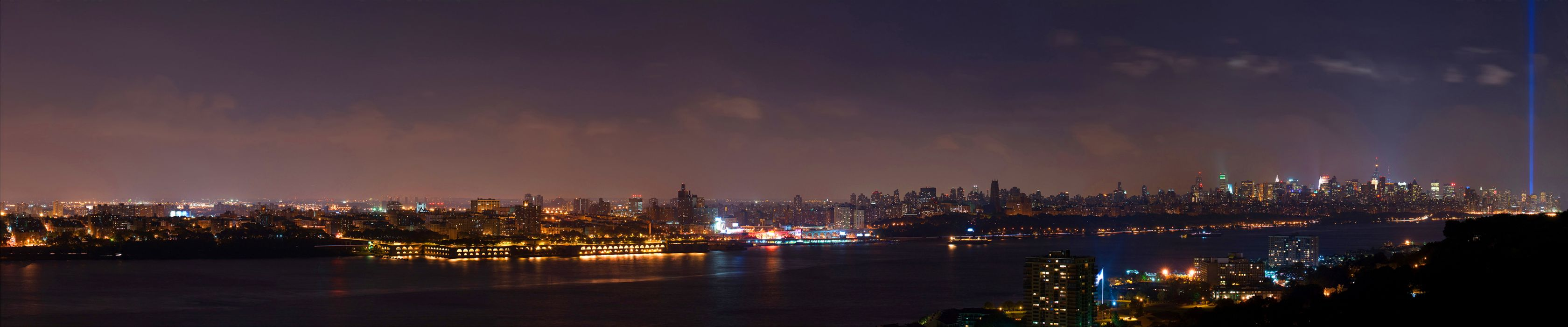 New York Manhattan  f wallpaper
