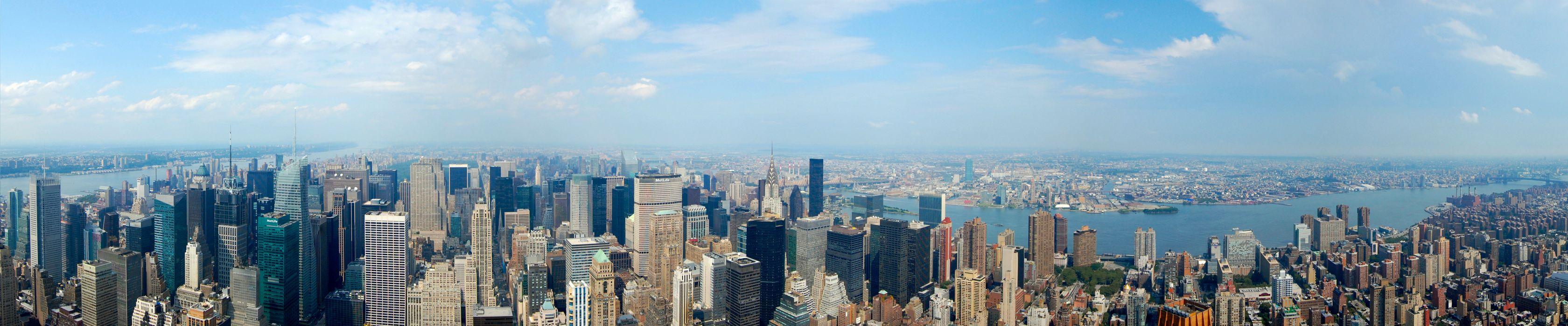 New York Manhattan  t wallpaper