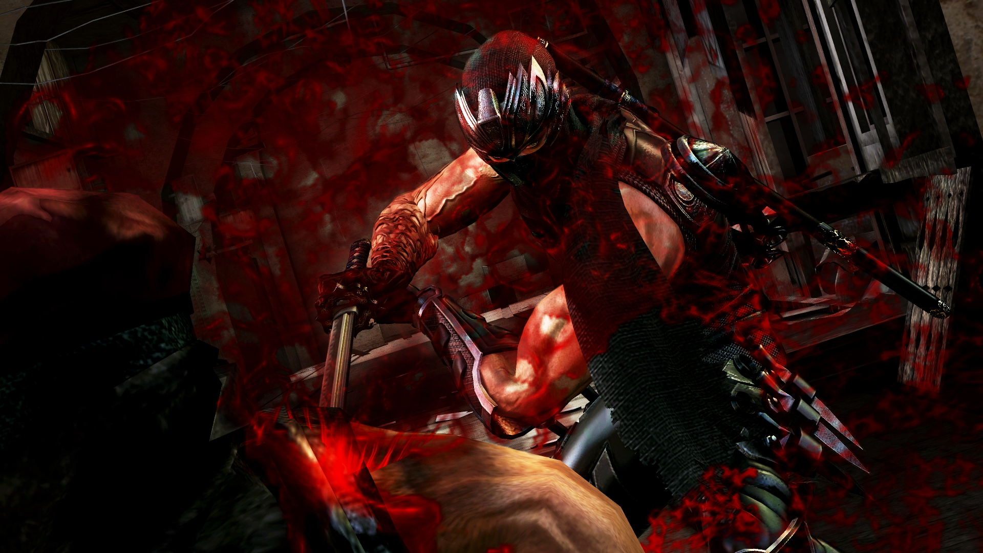 bloody sword wallpaper - photo #37