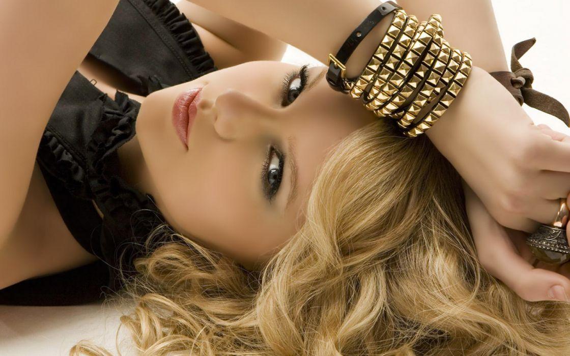 women Taylor Swift celebrity wallpaper