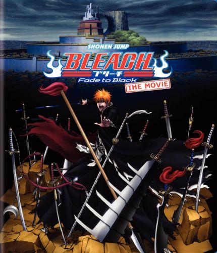 movies Bleach Kurosaki Ichigo posters zanpakuto wallpaper