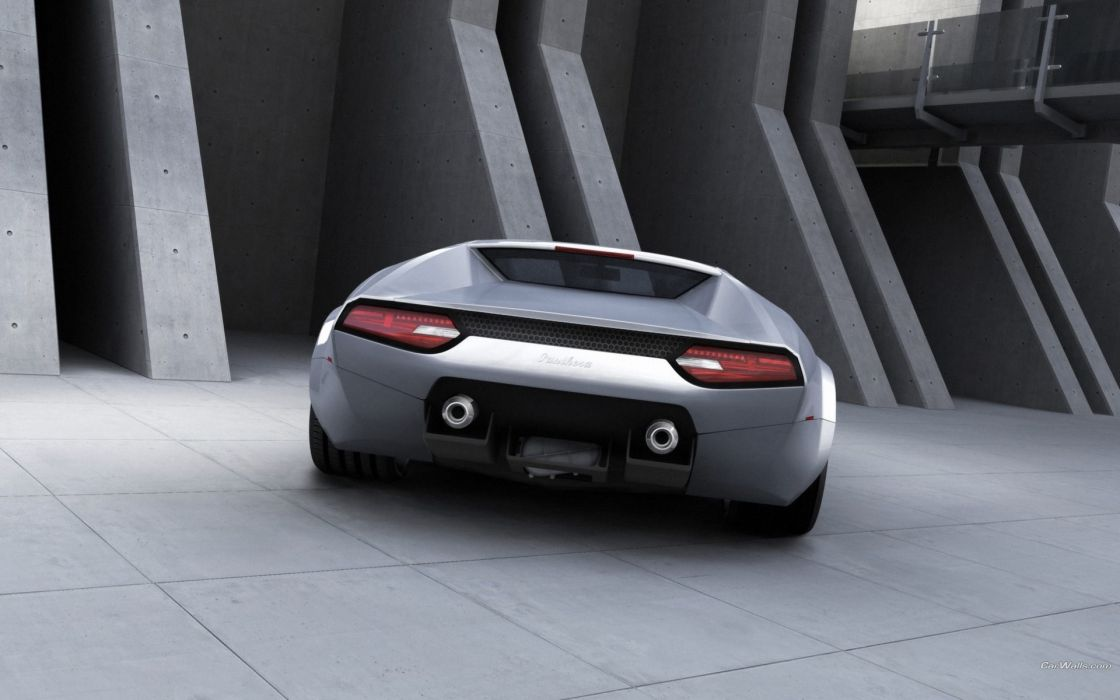 cars concept art wallpaper