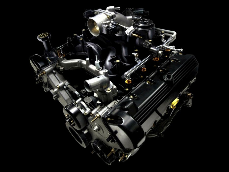 cars engines motor wallpaper