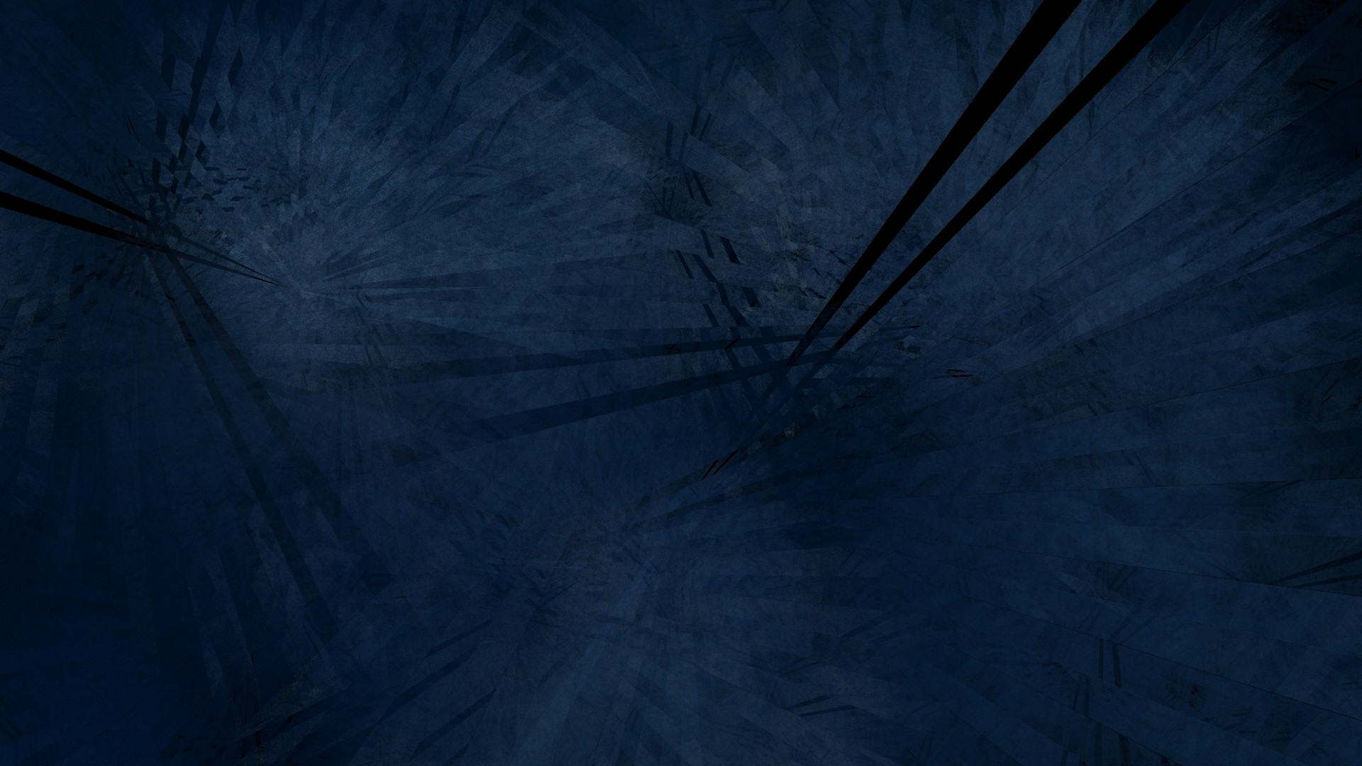 Patterns Surface Templates Textures Darkness Backgrounds Wallpaper