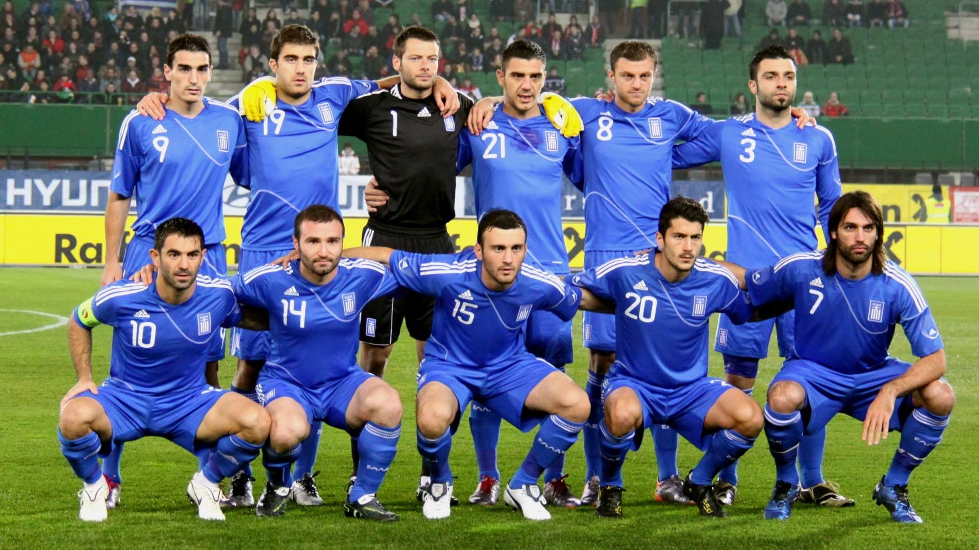 football sports football teams
