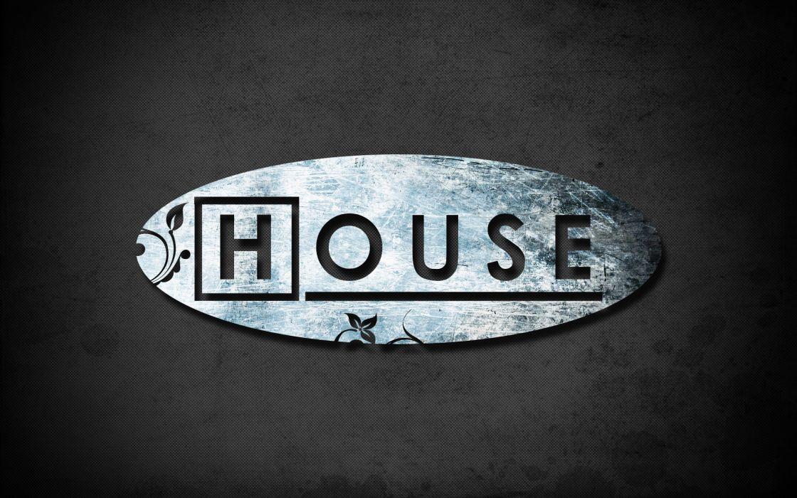 TV series House M_D_ wallpaper