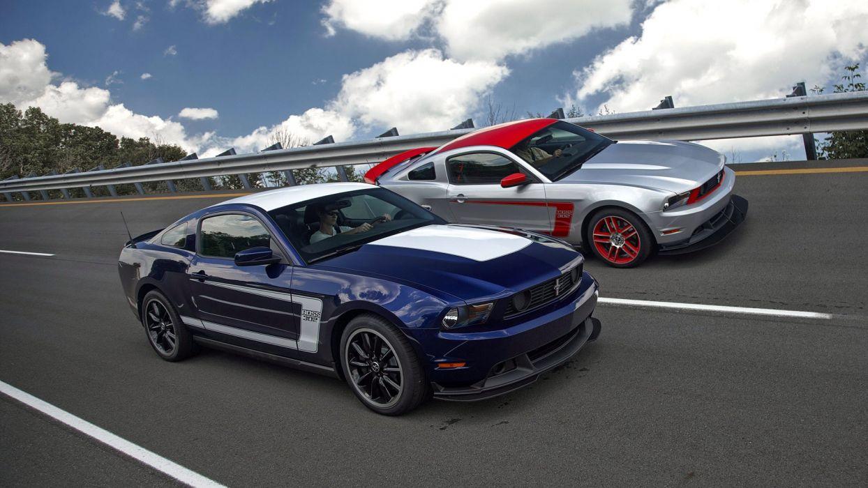 cars widescreen wallpaper