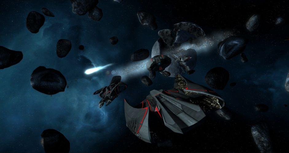 SINS-OF-A-SOLAR-EMPIRE sci-fi spaceship solar sins empire (2) wallpaper