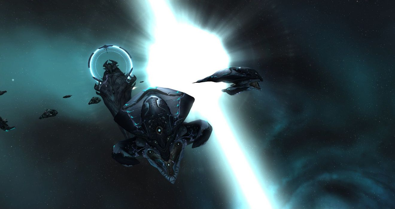 SINS-OF-A-SOLAR-EMPIRE sci-fi spaceship solar sins empire (3) wallpaper