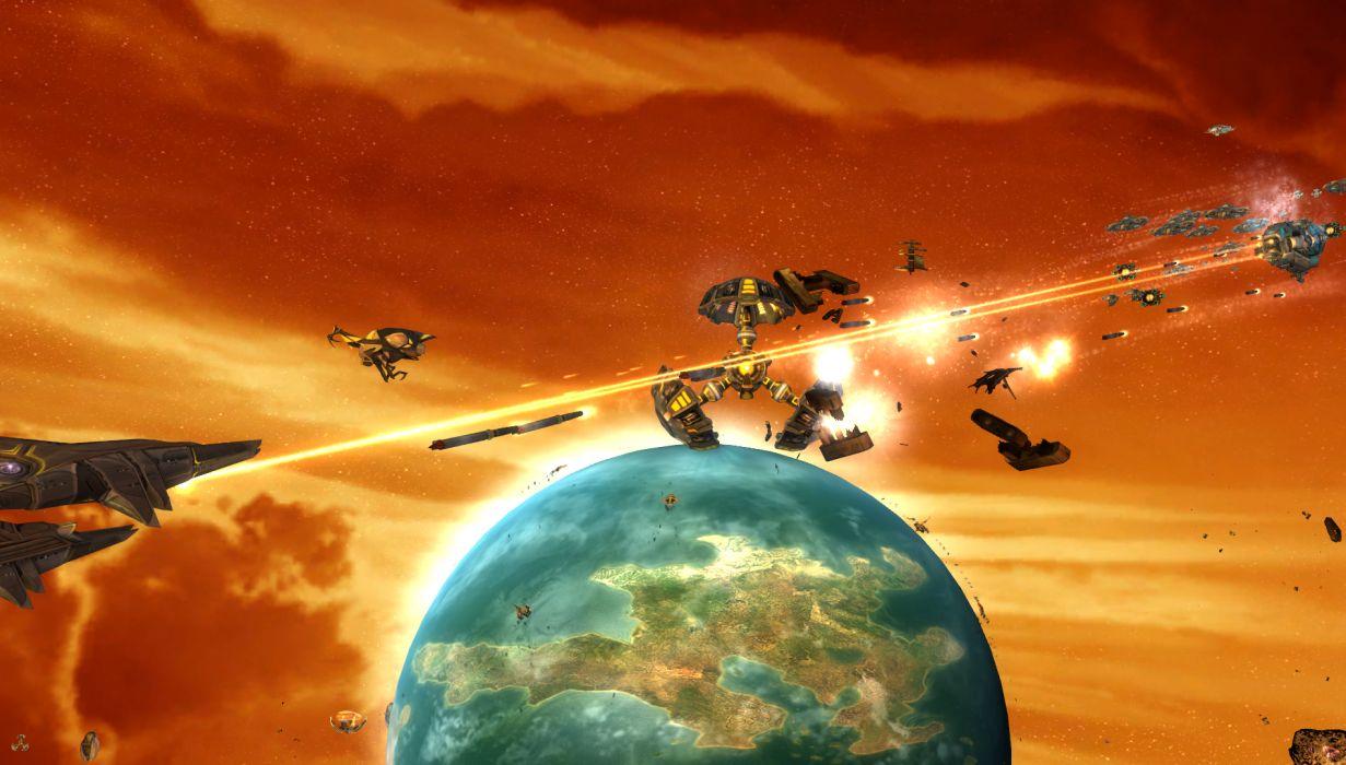 SINS-OF-A-SOLAR-EMPIRE sci-fi spaceship solar sins empire (1) wallpaper