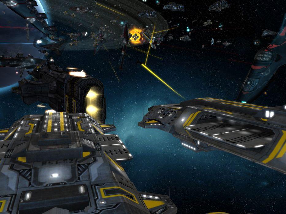 SINS-OF-A-SOLAR-EMPIRE sci-fi spaceship solar sins empire (5) wallpaper