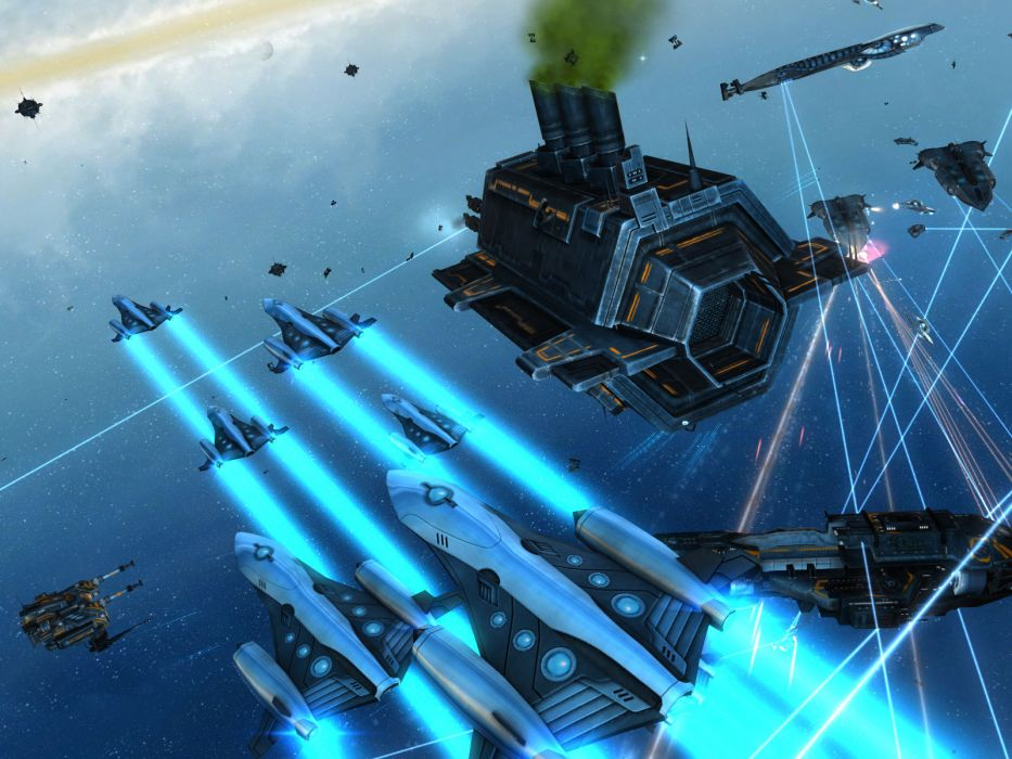 SINS-OF-A-SOLAR-EMPIRE sci-fi spaceship solar sins empire (7) wallpaper