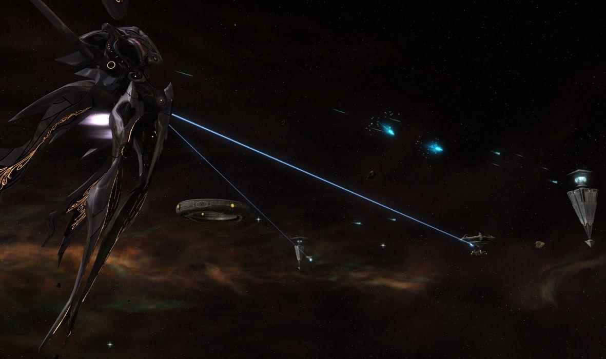 SINS-OF-A-SOLAR-EMPIRE sci-fi spaceship solar sins empire (6) wallpaper
