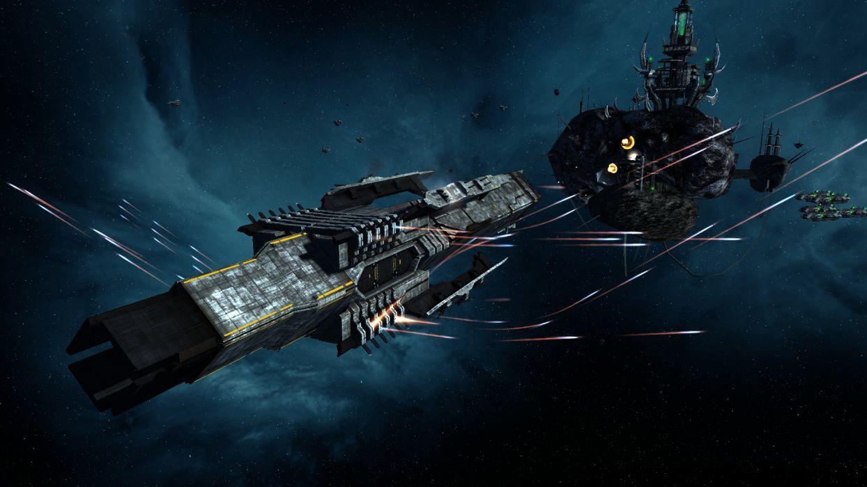SINS-OF-A-SOLAR-EMPIRE sci-fi spaceship solar sins empire (9) wallpaper