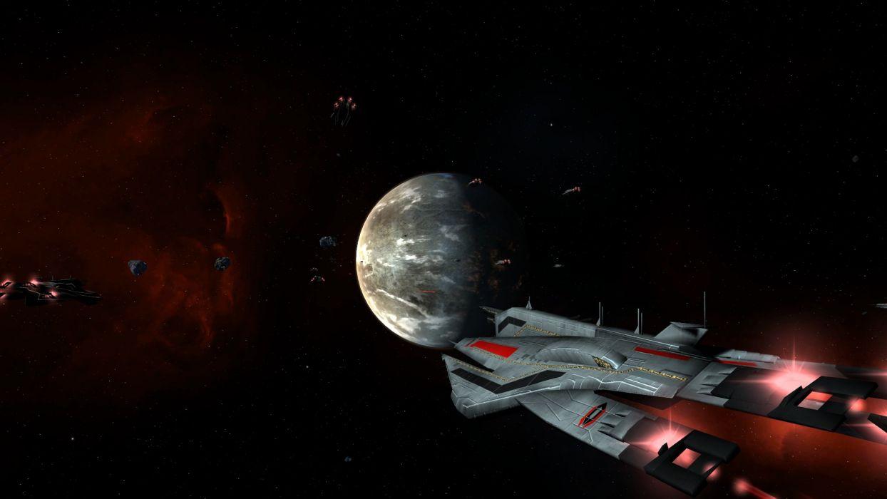 SINS-OF-A-SOLAR-EMPIRE sci-fi spaceship solar sins empire (10) wallpaper