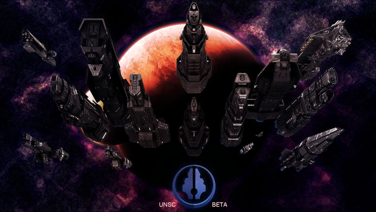Sins Of A Solar Empire Sci Fi Spaceship Solar Sins Empire 9