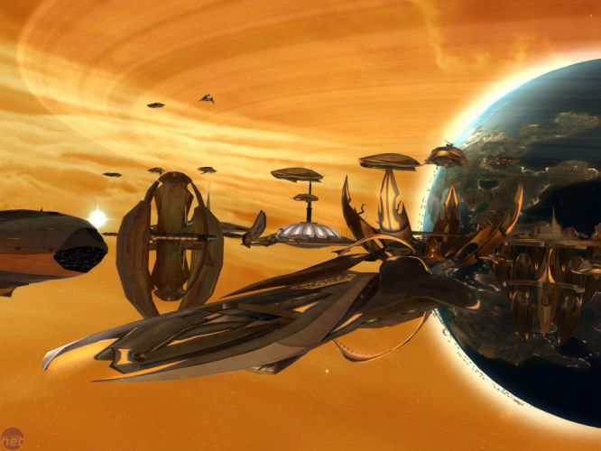 SINS-OF-A-SOLAR-EMPIRE sci-fi spaceship solar sins empire (12) wallpaper