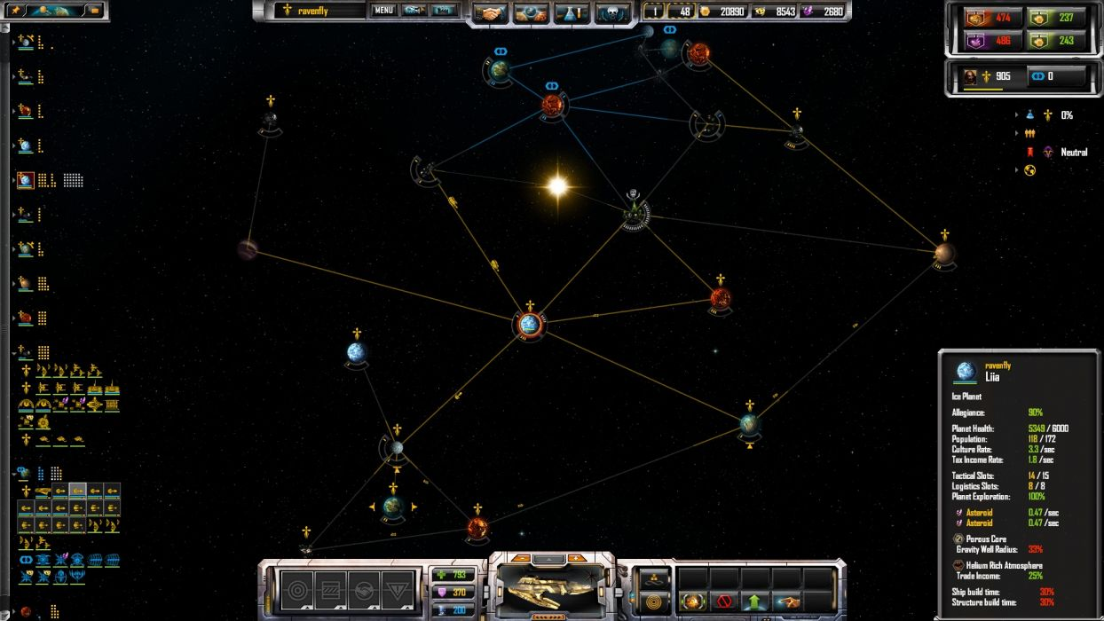 SINS-OF-A-SOLAR-EMPIRE sci-fi spaceship solar sins empire (14) wallpaper