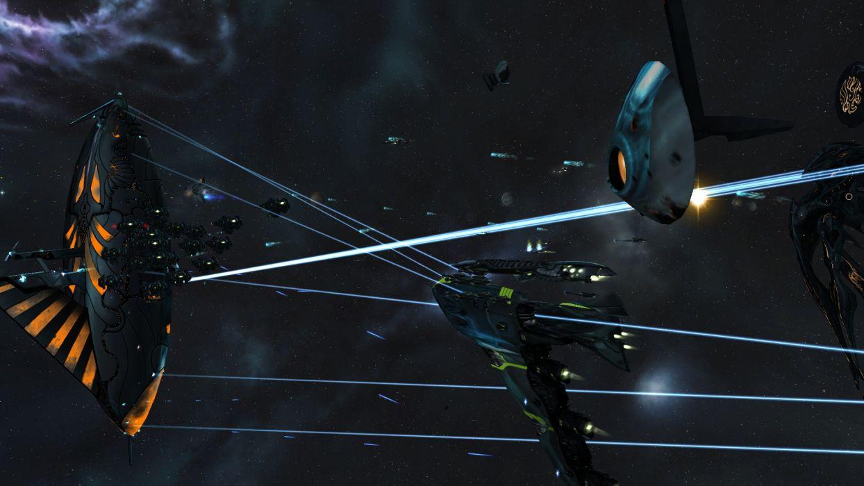 SINS-OF-A-SOLAR-EMPIRE sci-fi spaceship solar sins empire (17) wallpaper