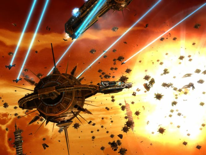 SINS-OF-A-SOLAR-EMPIRE sci-fi spaceship solar sins empire (20) wallpaper