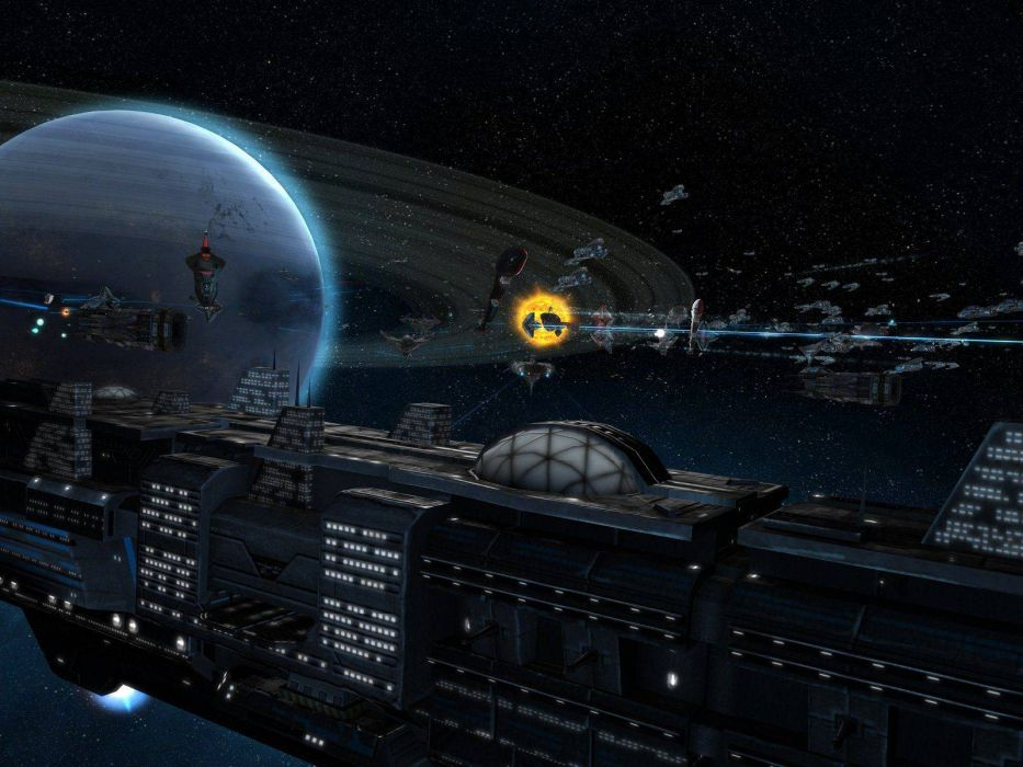 SINS-OF-A-SOLAR-EMPIRE sci-fi spaceship solar sins empire (22) wallpaper